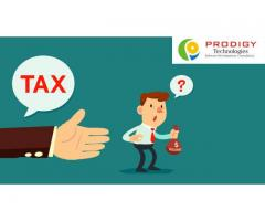 Calculate your Income Tax/TDS Automatically with the help of #Intellipayroll