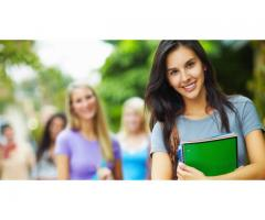 Foreign Education and Visa Consultant in Ahmedabad- angel edunext