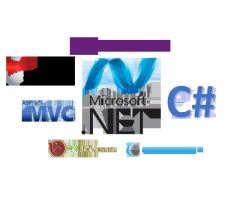 DOT NET TRAINING COURSE AT STUCORNER