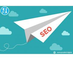 Best development company in Indore | SEO services in Indore