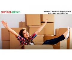 Top 10 packers movers in patna| Shifting Services