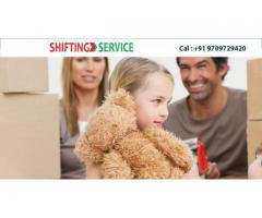 Top 10 movers and packers in bhagalpur Shifting Services