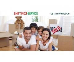 Top 10 movers and packers in dhanbad Shifting Services