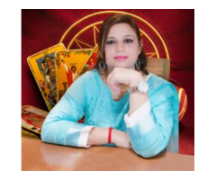 Tarot reader in south Delhi, tarot reader in noida
