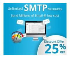 compare email marketing systems