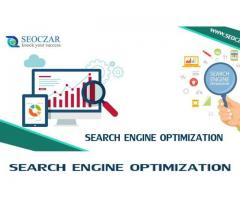 Top Seven SEO (Search Engine Optimization) Process