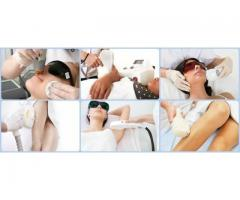 Are you looking for permanent solution for your unwanted hair?