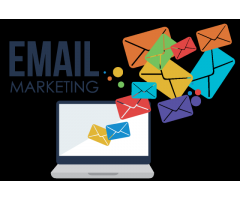 Email Marketing Services India | Email Advertising Agency | Ammson International
