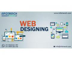 Top Website company in Noida, Lucknow, Ghaziabad, Bhopal, Kolkata & Pune