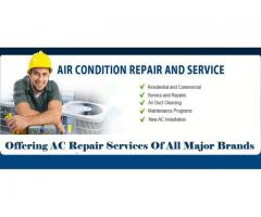 Call on +91 9818595541 24 Hr AC Repair & RO Repair Service Dwarka