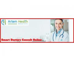 Special Doctor Consultation Online