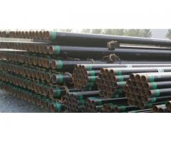 CS SEAMLESS PIPE 3LPE COATING SUPPLIER DEALER EXPORTER AND MANUFACTURER IN INDIA