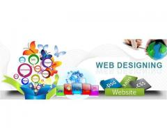 Website Design and Web Development at SparkInfosys in Hyderabad