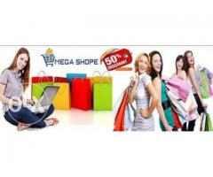 earn rs 30,000+permonth