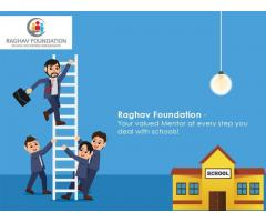 School Consultans in India|Consultants for K-12 Schools