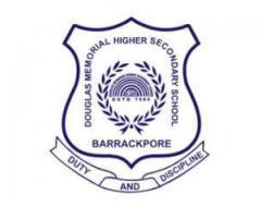 Best schools in kolkata